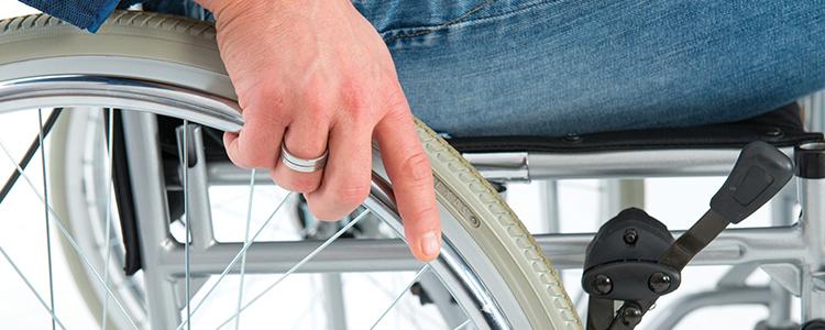 DDA Disabled Access Doors & DDA Disabled Access Doors - Permadoor