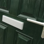 Permadoor Composite Doors