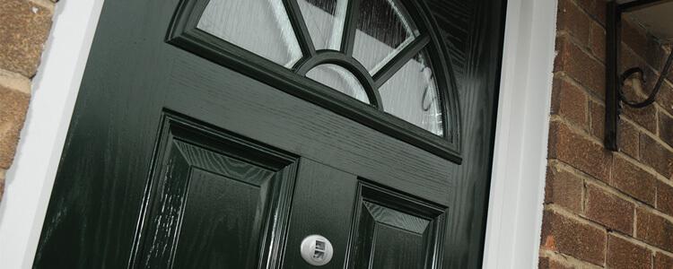 Permadoor-about-door